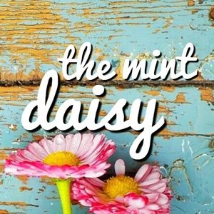 themintdaisy